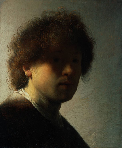 Rembrandt_young