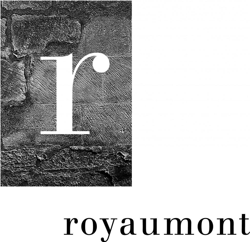 ROYAUMONT_logo_matiere