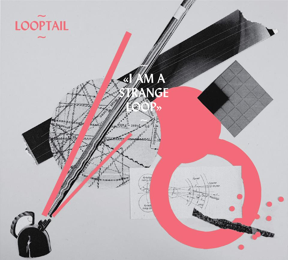 looptail cover